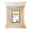 Kymya Weißer Quinoa Bio Premium Qualität 800g