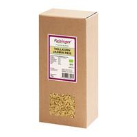 Vollkorn Jasmin Reis Bio Premium Qualität 1Kg