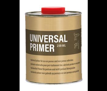 Den Braven Universal Primer 250 mL