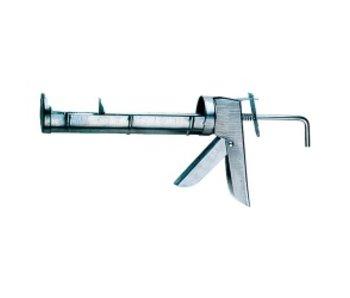 Fortis Handkitpistool - Heavy Duty