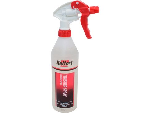 Kelfort Finisher spray 500 ml
