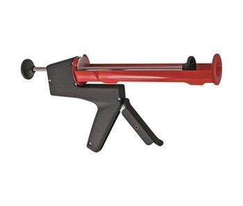 Illbruck Handkitpistool H14