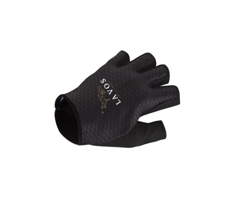 LaVos Summer Gloves