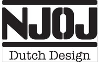 NJOJ - Dutch Design
