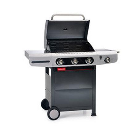 Siesta 310 Gasbarbecue - 14 Personen