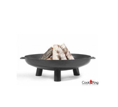 Fire Bowl 'Bali'