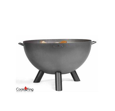 Fire Bowl 'Kongo' (85cm)