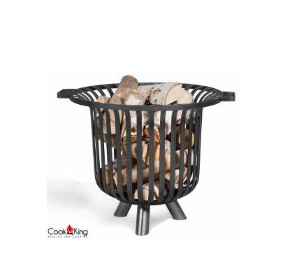 Fire Basket 'Verona'