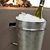 Wijnkoeler Cocoon Table