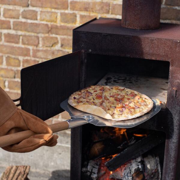 Pizza Shovel