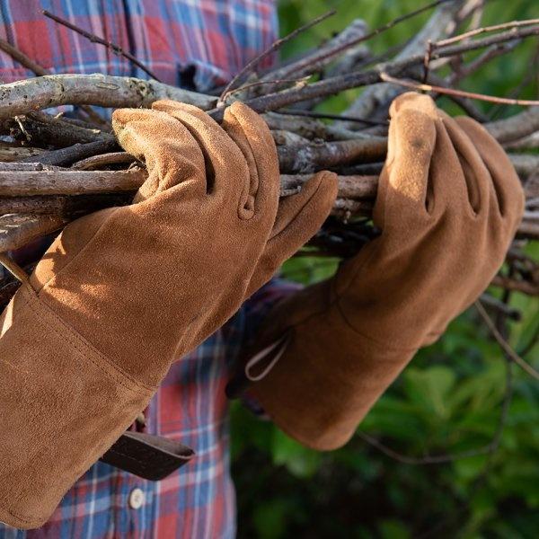 Handschoenen Weltevree