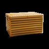 OFYR Cooler | Koelbox horeca