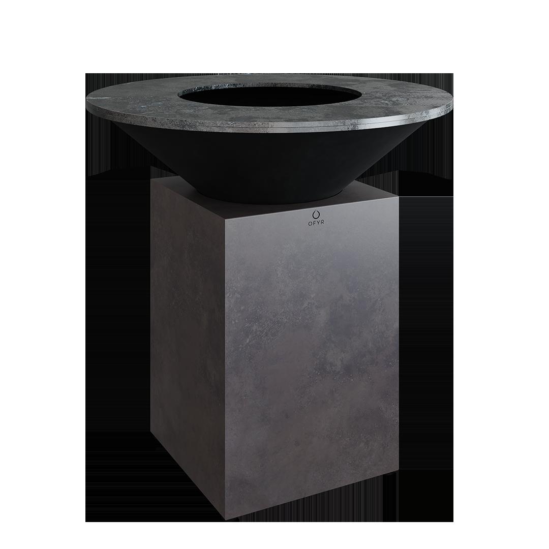 OFYR Classic Concrete 100-100