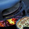 OFYR- pizza oven 85