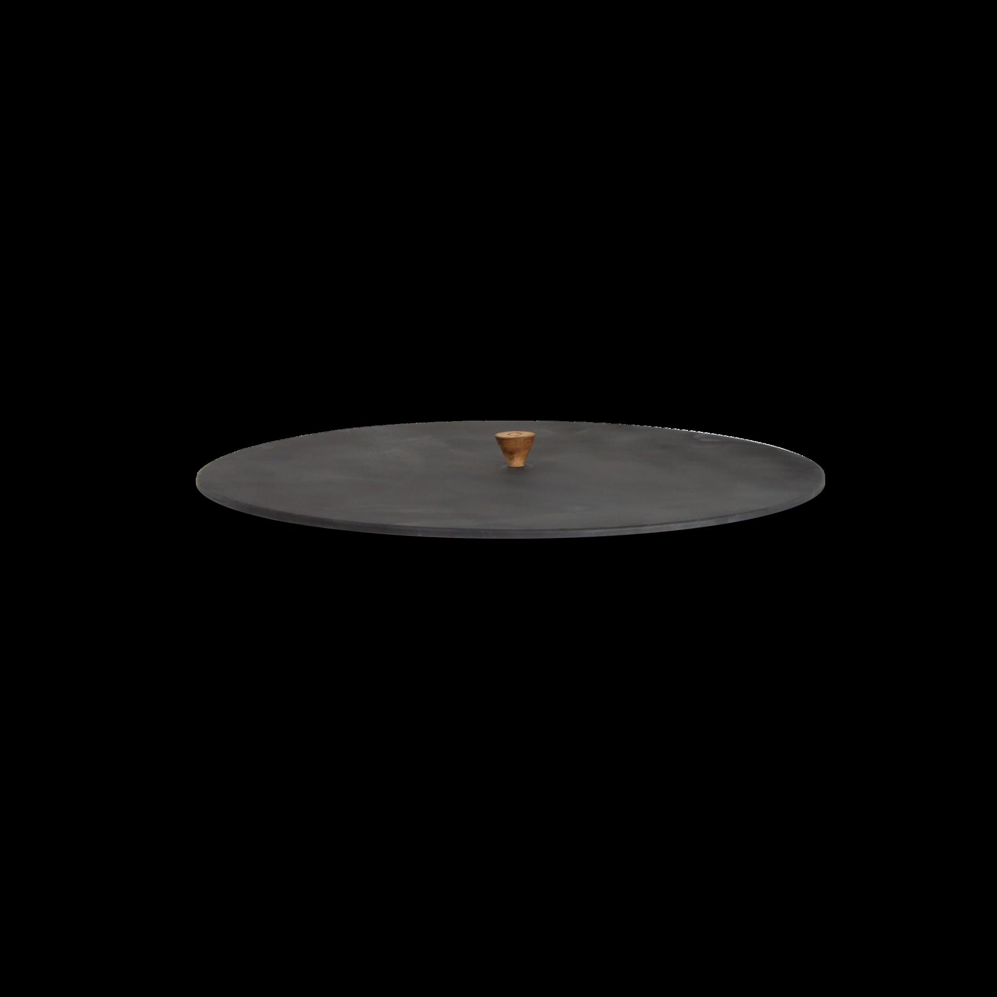 OFYR- beschermdeksel zwart 100