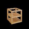 OFYR- Storage Insert PRO Small