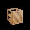 OFYR- Storage Insert PRO Small - 1 deurtje