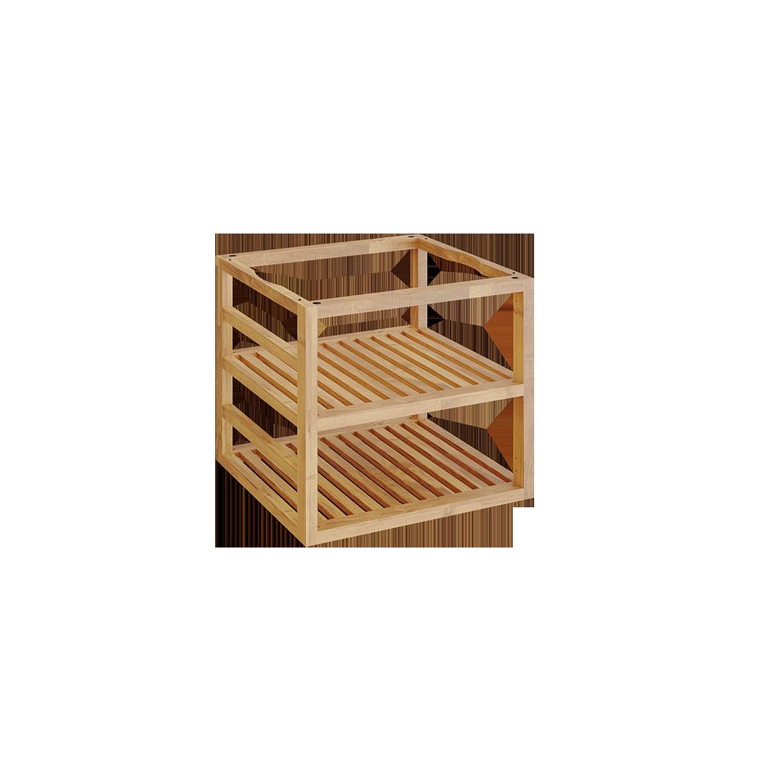 OFYR- Storage Insert PRO Medium