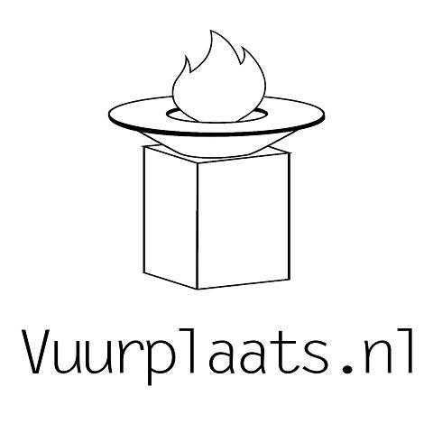 Vuurplaats: het adres voor bbq's, vuurschalen en terrashaarden