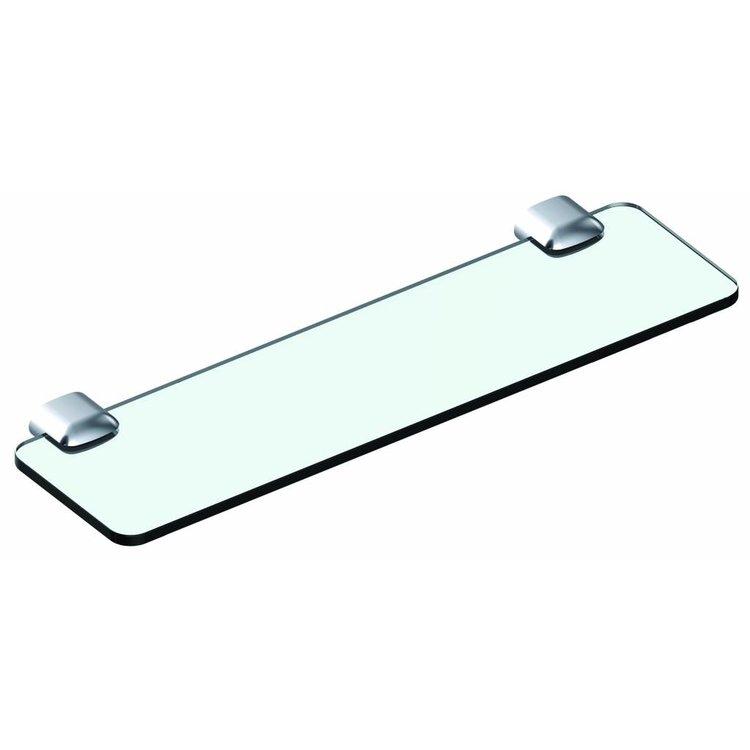 Badkamerplankje planchet Ocean Salie - Ocean Bathrooms