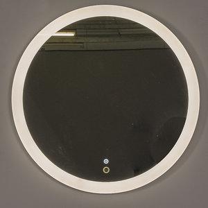 Ocean Spiegel met LED verlichting Rog