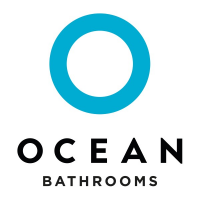 Ocean Bathrooms