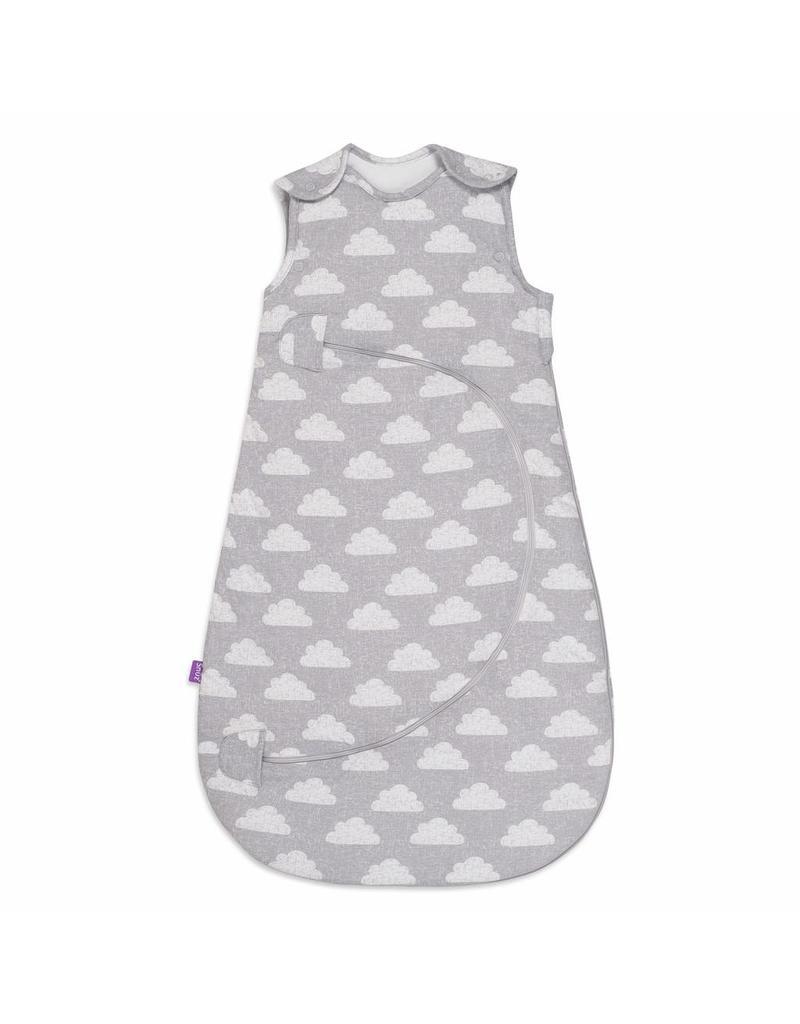 9cb959c31 Snuz SnuzPouch Sleeping Bag - Cloud Nine - Daisy Tree Baby Boutique