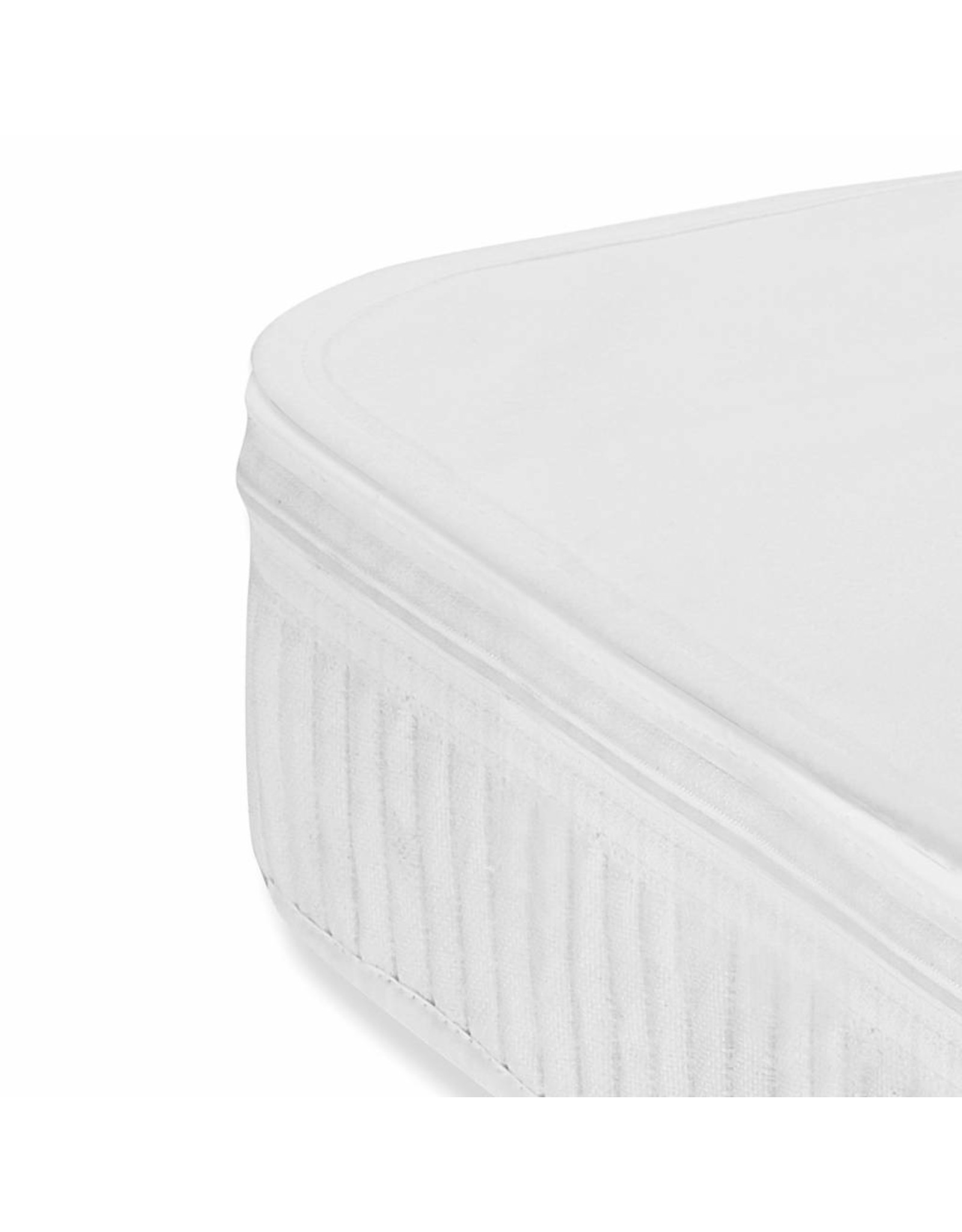 SnuzKot  Waterproof Mattress Protector