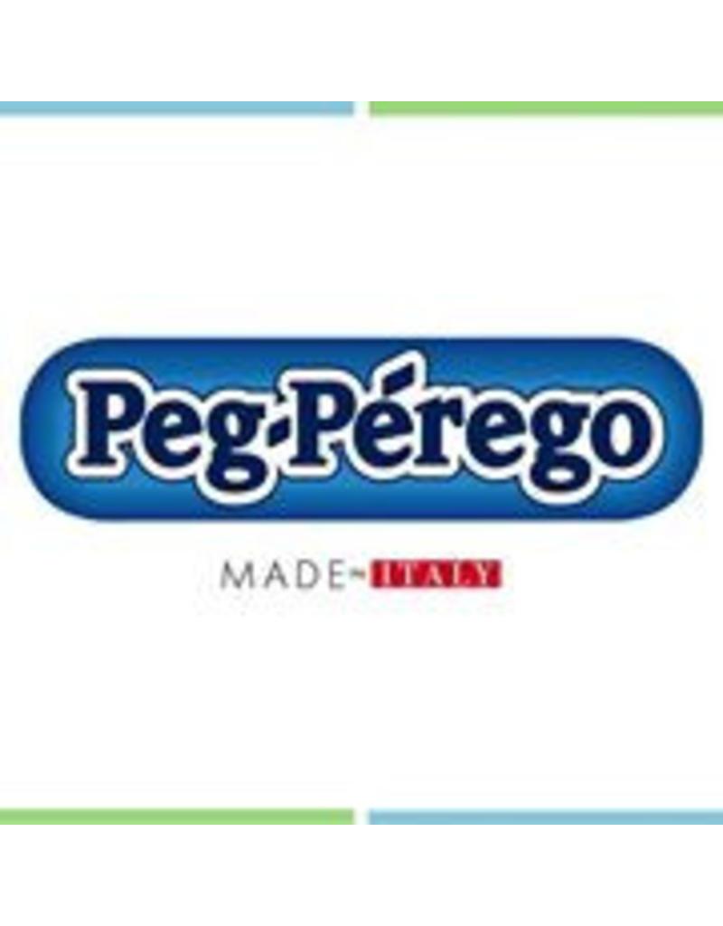 Peg Perego Peg Perego Book 51S Travel System