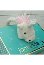 Jomanda Unicorn  Ear Muffs