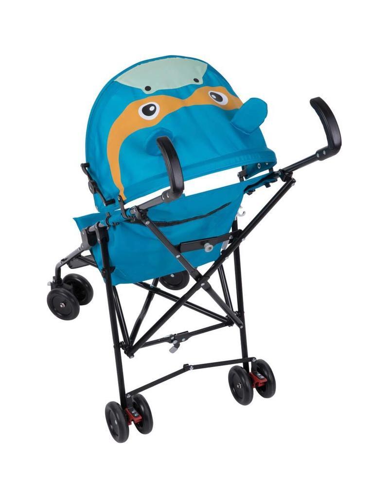 Safety 1st Safety 1st Crazy Peps - Hippo