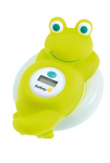 Safety 1st Safety 1st Electronic Bath Thermometer