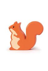 Tender Leaf Toys Woodland Animals