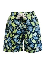 Banz Turtle Board Shorts
