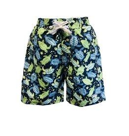 Banz Turtle Board Shorts