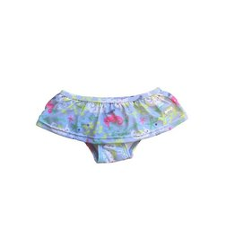 Banz Seahorse Bikini Bottoms