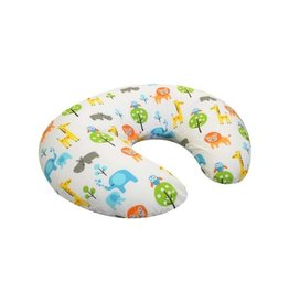 Cuddles Collection Cuddles Nursing Pillow