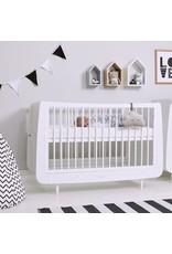 snuz SnuzCloud Baby Sleep Aid