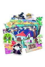 Headu Storytelling Game for Children