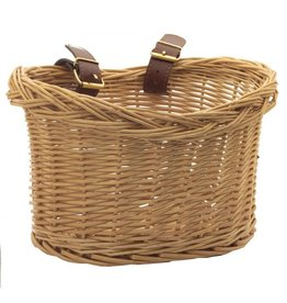 Trybike Trybike Wicker Basket