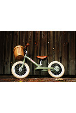 Trybike Trybike Wicker basket