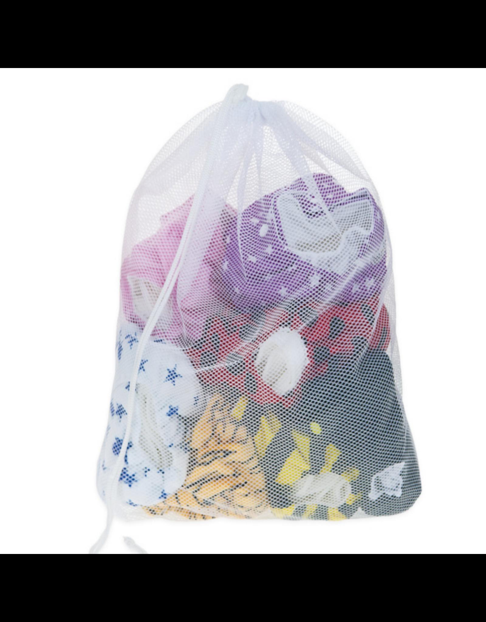 Baba & Boo Mesh Laundry Bags