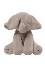 Enesco Flappy the Animated Elephant