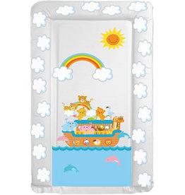 Mollydoo Changing Mat - Noah's Ark