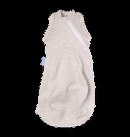 Gro Company Grey Marl  Gro Snug -Cosy