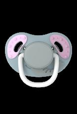 Dumforter Ellie the Elephant Dumfoter