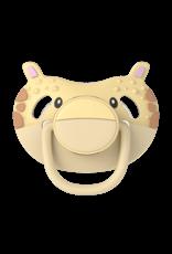 Dumforter Gerry the Elephant Dumfoter