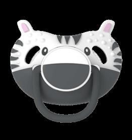 Dumforter Zsa Zsa the Zebra Dumforter