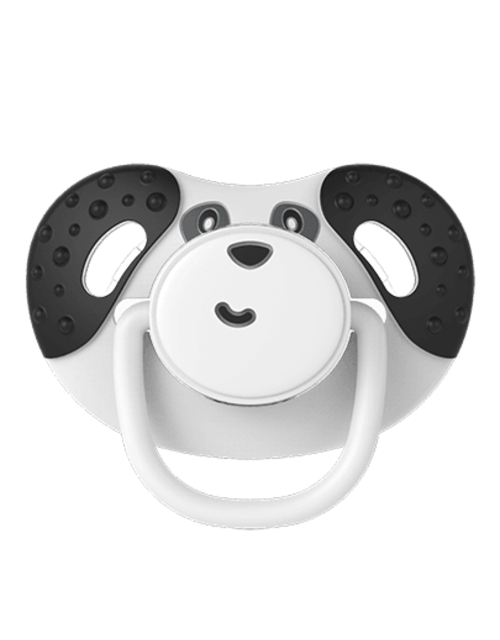 Dumforter Peppa the Panda  Dumfoter