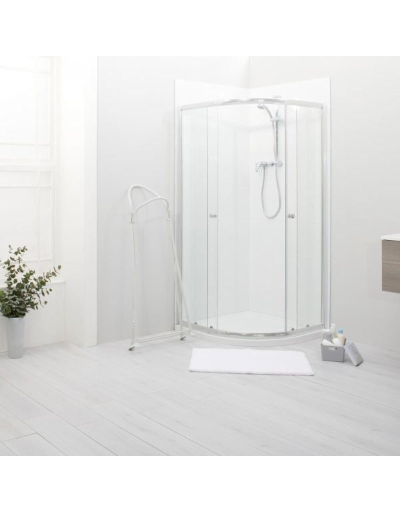 Shnuggle Shnuggle Folding Bath Stand